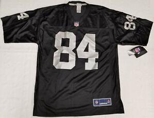 Antonio Brown Oakland Raiders NFL Pro Line jersey men sz L Las Vegas Fanatics