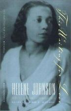 This Waiting for Love: Helene Johnson, Poet of the Harlem Renaissance by