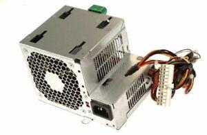 404796-001 - HP Power Supply - 240 Watt BTX