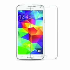 2x Samsung Galaxy S5 Mini Glasfolie Panzerglas Panzerfolie Schutz Glas Folie 9H