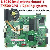 DELL INSPIRON N5030 091400 Intel Motherboard Laptop, Replace M5030 AMD board.