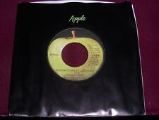 "CHRIS HODGE ""Goodbye Sweet Lorraine"" Apple 1858"