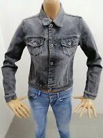 Giubbino DIESEL Donna Taglia Size M Jacket Woman Veste Femme P7190
