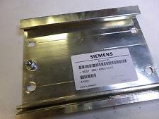 SIEMENS S7-300 PLC PROFILETRACK SIMATIC  --160mm Long - 6ES7 390-1AB60-0AA0