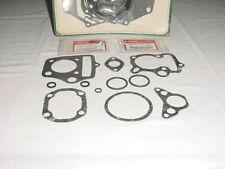 Vintage Nos Honda Ct70 Top Bottom Complete Gasket Set O Ring Kit Ct 70 1969-1981