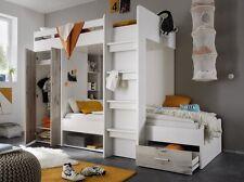 Etagenbett Für 2 Jungs : Schlafzimmer sets für jungen und mädchen günstig kaufen ebay