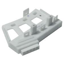 LG Genuine Hall Sensor Probe Motor WM14220FD WM1437WFD WM14440TDS WM1480FHD