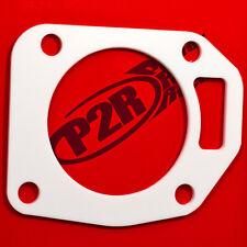 P2R 02-05 Honda Civic Si Thermal Throttle Body Gasket P142 K20A3 EP3