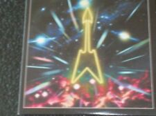 DAFT PUNK - INTERSTELLA 5555: THE STORY OF THE 5ECRET 5TAR 5YSTEM (DVD Promo)