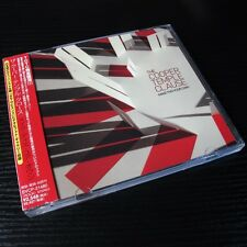 The Cooper Temple Clause - Make This Your Own JAPAN CD Mint W/OBI #17-1