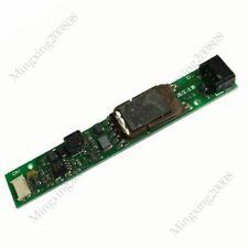 For Elevam P-894 YKC N86V-01 LCD CCFL Power Inverter