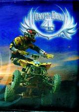 Carpe Diem 4 ATV DVD