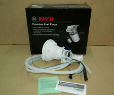 BOSCH FUEL PUMP MODULE ASSEMBLY 67774 FOR DODGE CHALLENGER CHARGER MAGNUM 300