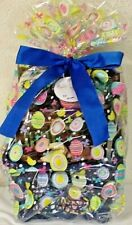 NEW PIRATES OF THE CARIBBEAN EASTER TOY GIFT BASKET PLAY SET BIRTHDAY SCHOOL SET