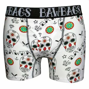 BawBags New XS or S