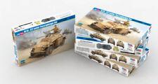 Hobby Boss 3482442 Panzerspähwagen Sd.Kfz. 222 2cm 1:35 Panzer Modell Modellbau