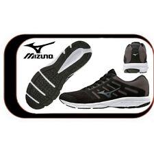 Chaussures De course Running  Entrainements Mizuno Ezrun Noir Homme