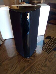 Defintive Technology SR-9080 Bipolar Surround Speaker