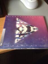 Michael Cassette-Temporarity  CD 12 tracks