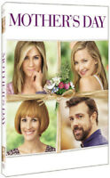 Mother's Day [New DVD]