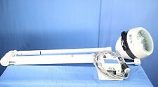 Skytron Infinity Exam Procedure Surgical Light Lamp with Warranty