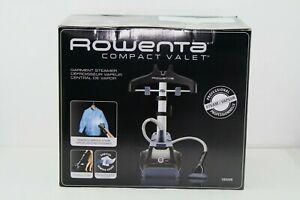 Rowenta Garment Steamer Compact Valet IS6200