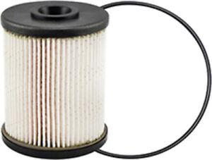 Fuel Water Separator Filter Hastings FF1160