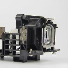 NEW LMP-H160 LMPH160 LAMP IN HOUSING FOR SONY VPL-AW15 LIMited edition