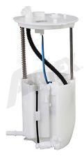 Fuel Pump Module Assembly Airtex E8750M fits 07-11 Mazda CX-7 2.3L-L4