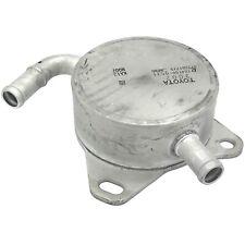 Genuine Transmission Oil Cooler for Lexus 33493-30040 33493-30020 Toyota OEM