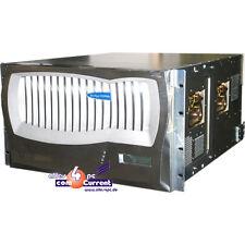 NET APPLIANCE NETAPP FAS960 FAS960C FILER FIBER ISCSI DS14MK2
