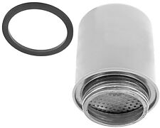 70240912 Oil Filter for Allis Chalmers B C CA G RC WD WC WD45 D10 D12 D14 D15 17
