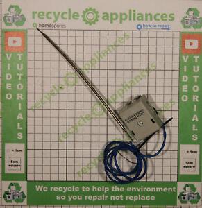 THE SINGULAR KITCHEN Oven Thermostat 32001459 Tecasa NT-252 ZW/6 50-285°C