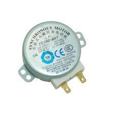 Bosch 602110 Microwave Turntable Motor