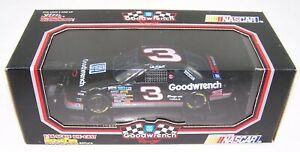 1994 Racing Champions 1:24 DALE EARNHARDT #3 Goodwrench Chevy Lumina PROMO