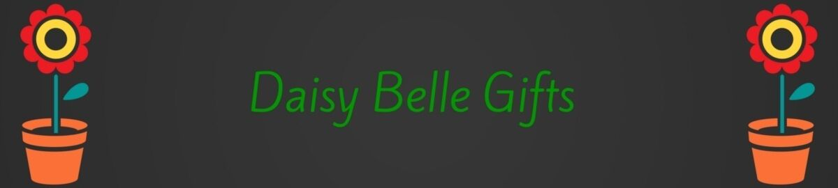 Daisy Belle Gifts