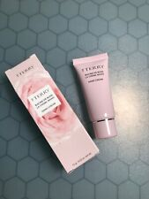 By Terry Baume de Rose Hand Cream 0.52 oz / 15g New In Box