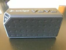 Bluetooth Stereo Speaker, Electronics, Smart Phone Accessories. Music