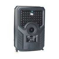 Trail Game Camera, Pr200B Hd 1080P Waterproof Hunting Camera,Multifunctiona B1Q5