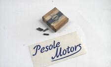 kit rulli avviamento motom 48 51  moto d'epoca  mm 11,50 x 4