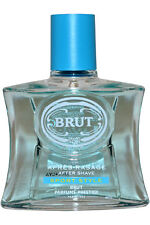 Faberge Brut Sport Style After Shave Lotion 100ml