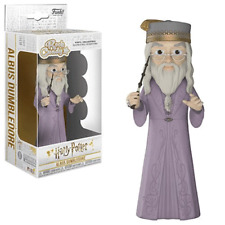 Funko Rock Candy Harry Potter - Albus Dumbledore