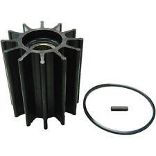 Sherwood 29000K Neoprene Impeller Kit OEM
