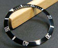 Rolex Sub 5513 insert