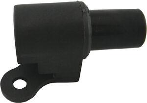 JAGUAR OEM 02-08 X-Type Trunk Lid-Release Latch Lock Actuator Right C2S46395