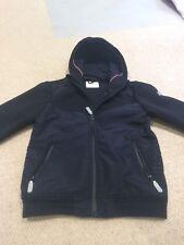 91c4a1549e8d jasper conran boys jacket