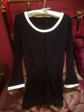 JAEGER Top Size S Immaculate
