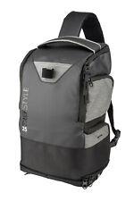 Spro Freestyle Back Pack 25 Angelrucksack - Rucksack - Spinnfischen