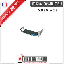 Plaque Haut Parleur Original Sony Xperia Z3 D6603
