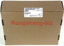 New Siemens HMI 6AV6 643-0BA01-1AX0 6AV6643-0BA01-1AX0 NIB